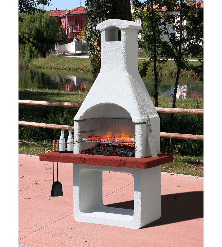Barbecue In Muratura Immagini barbecue in muratura guadalcanal