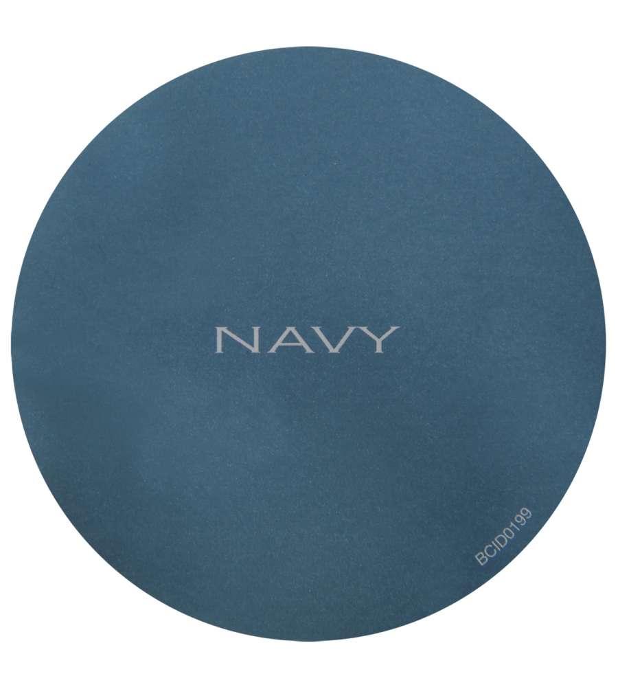 Pittura Lavabile Colorata Home Color Navy 2, 5 L