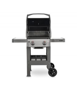 Barbecue a gas Weber Spirit II E 210 GBS