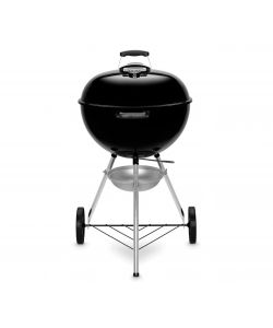 Barbecue a carbone Original Kettle e-5710 Black