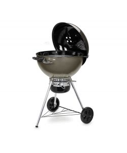BBQ Weber Master Touch GBS C 5750 SMOKE GREY