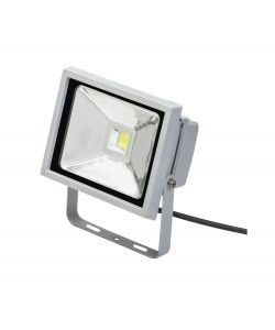 Faro Chip Led 20W con Cavo 1500 Lm