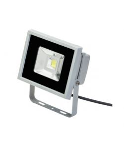 Faro Chip Led 10W con Cavo 700 Lm