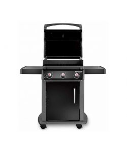 Barbecue Weber Spirit Original E310 nero