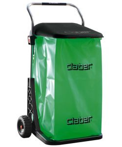 Claber  Carry Cart Eco