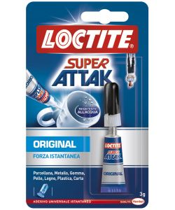 Super Attak Liquido 3 g