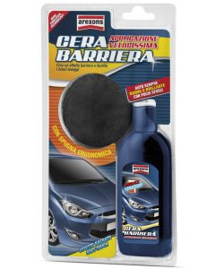 Cera barriera150 ml