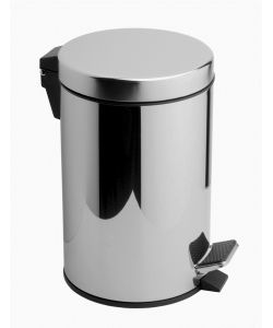 Gettacarta One Inox 5 l