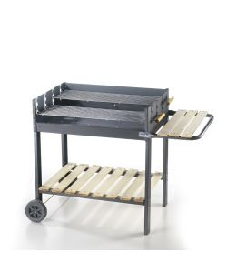 Barbecue Ompagrill 76-54 Eco