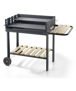 Barbecue Ompagrill Eco 70