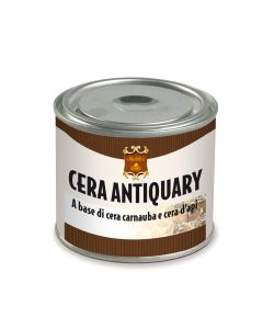Cera Antiquary 200 ml