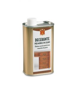 Decerante 500 ml