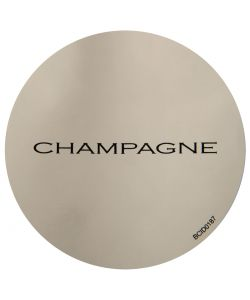 Home Color Champagne 2,5 l