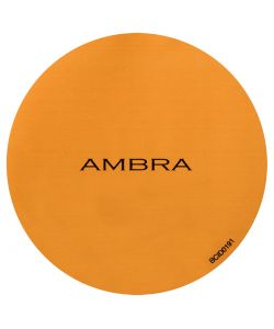Home Color Ambra 2,5 l