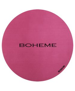 Home Color Boheme 2,5 l