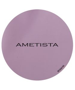 Home Color Ametista 2,5 l