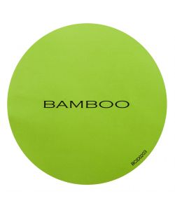Home Color Bamboo 2,5 l