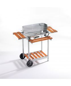Barbecue Ompagrill 60-40 Pro C